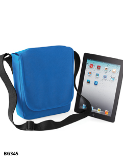 Tablet bags